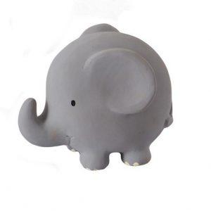 badspeelgoed olifant