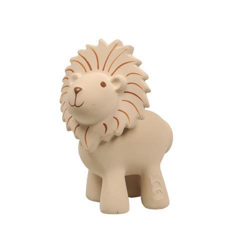 Bijtspeelgoed leeuw
