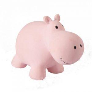 bijtspeelgoed nijlpaard