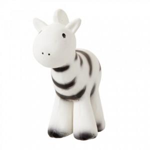 Bijtspeelgoed zebra