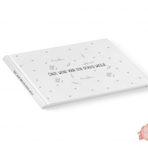 Fertiliteit invulboek