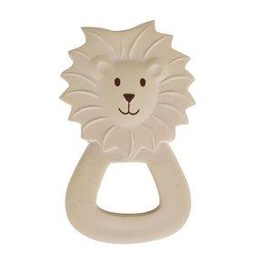 leeuw bijtring