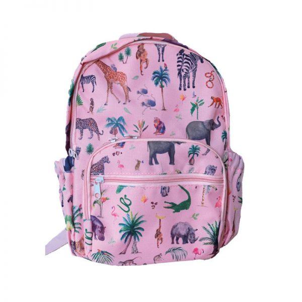 Pink-backpack-front-